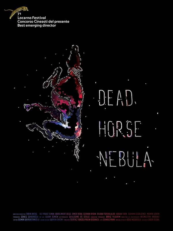 nebula-afis.jpg