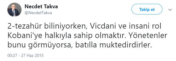 necdet-takva3.png