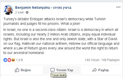 netanyahu-siyasetcafe.png