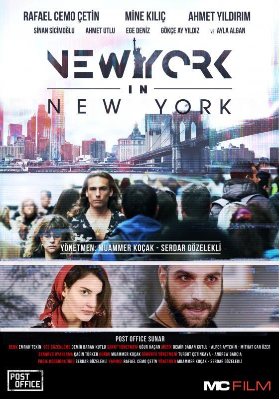 new-york-in-new-york.jpg