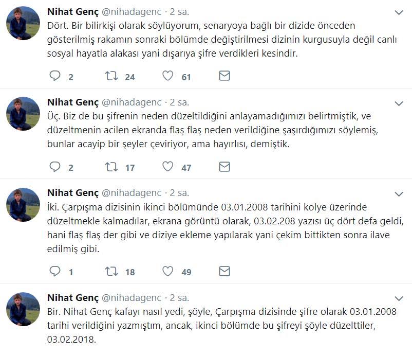 nihat-genc-tweet-siyasetcafe1.jpg