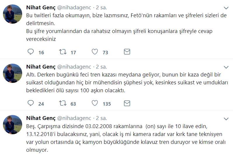 nihat-genc-tweet-siyasetcafe2.jpg