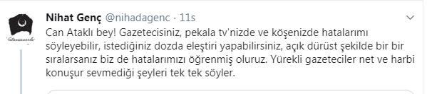 nihat1.png