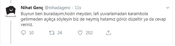 nihat2.png