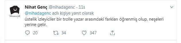 nihat4.png