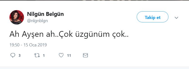 nilun.png