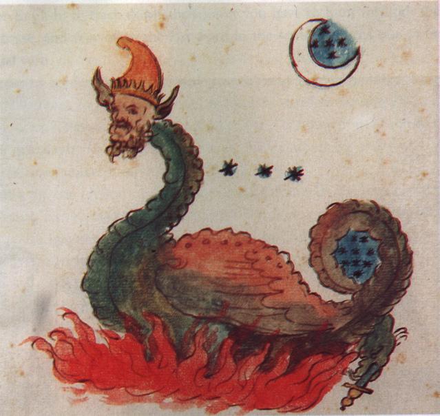 nostradamus-astroloji.jpg