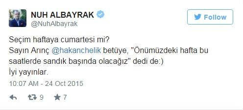 nuh-albayrak-tweet1.jpg