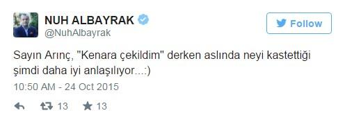 nuh-albayrak-tweet2.jpg