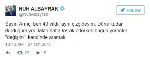 nuh-albayrak-tweet3.jpg