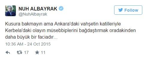 nuh-albayrak-tweet4.jpg