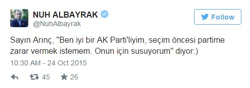 nuh-albayrak-tweet5.jpg