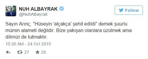 nuh-albayrak-tweet6.jpg