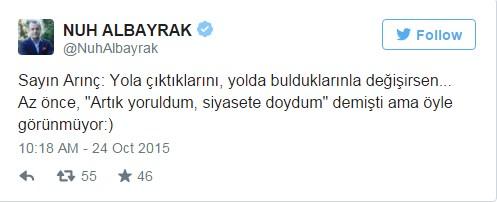 nuh-albayrak-tweet7.jpg