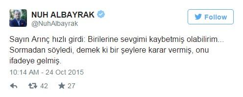 nuh-albayrak-tweet8.jpg