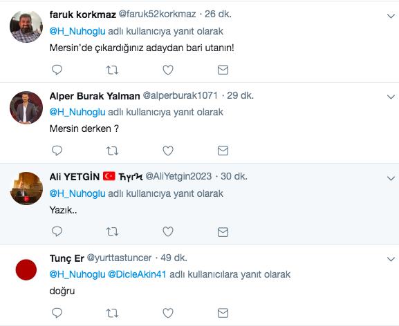 nuhoglu-tweet-siyasetcafe.png