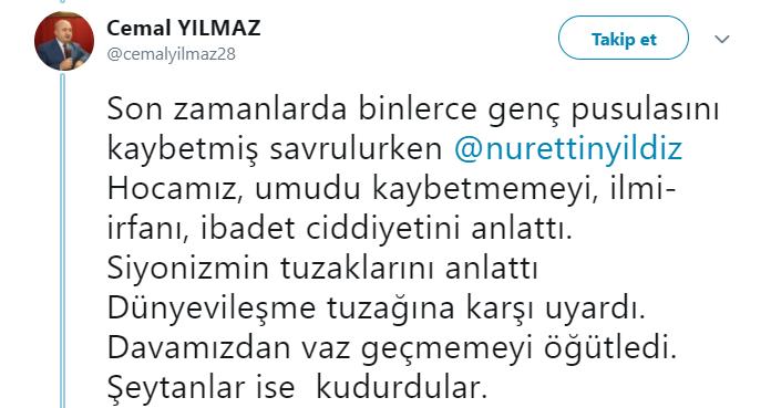 nuri1.png