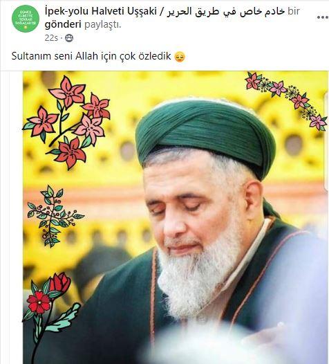 nurullah.JPG