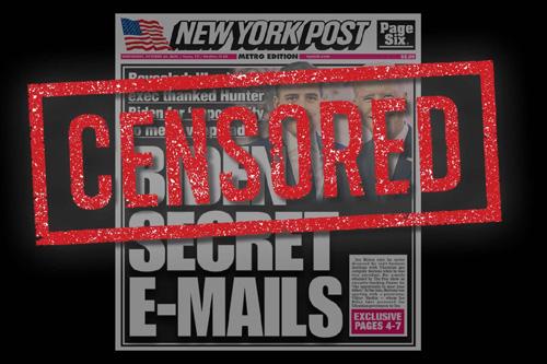 nypost-censored-icerik.jpg