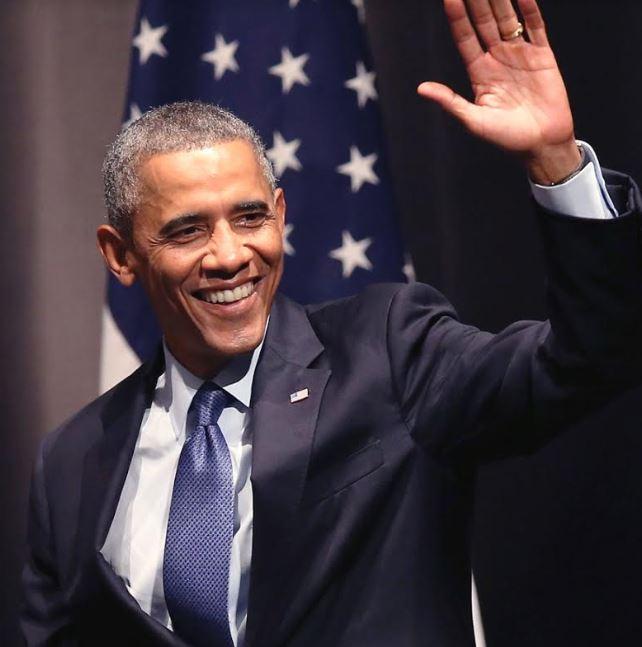 obama-siyasetcafe.JPG