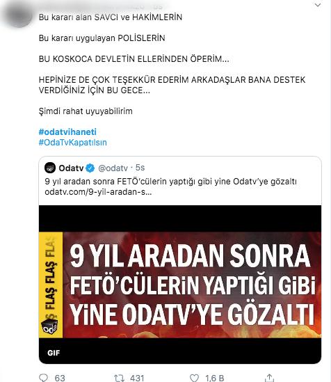 odatv-baris-terkoglu-siyasetcafe1.png