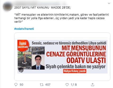 odatv-baris-terkoglu-siyasetcafe2.png