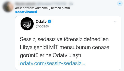 odatv-baris-terkoglu-siyasetcafe25.png