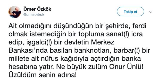 onur1.png