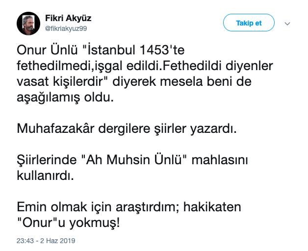 onur2.png
