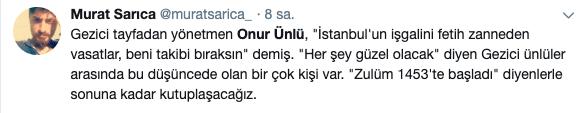 onur3.png