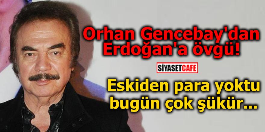 orhan-001.jpg