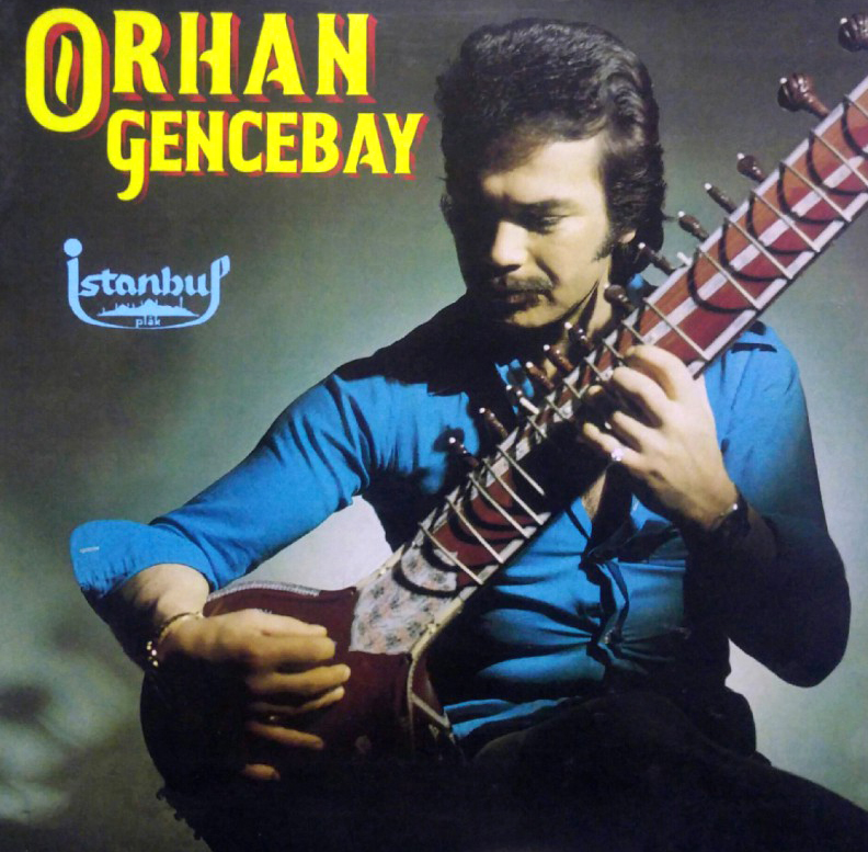 orhan-gencebay-1.jpg