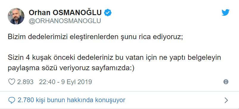orhan-osmanoglu-siyasetcafe.JPG