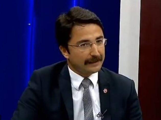 osman-erbil-siyasetcafe.JPG