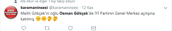 osman-gokcek-tweet-001.png