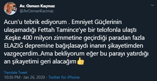 osman-kacmaz-siyasetcafe.jpg