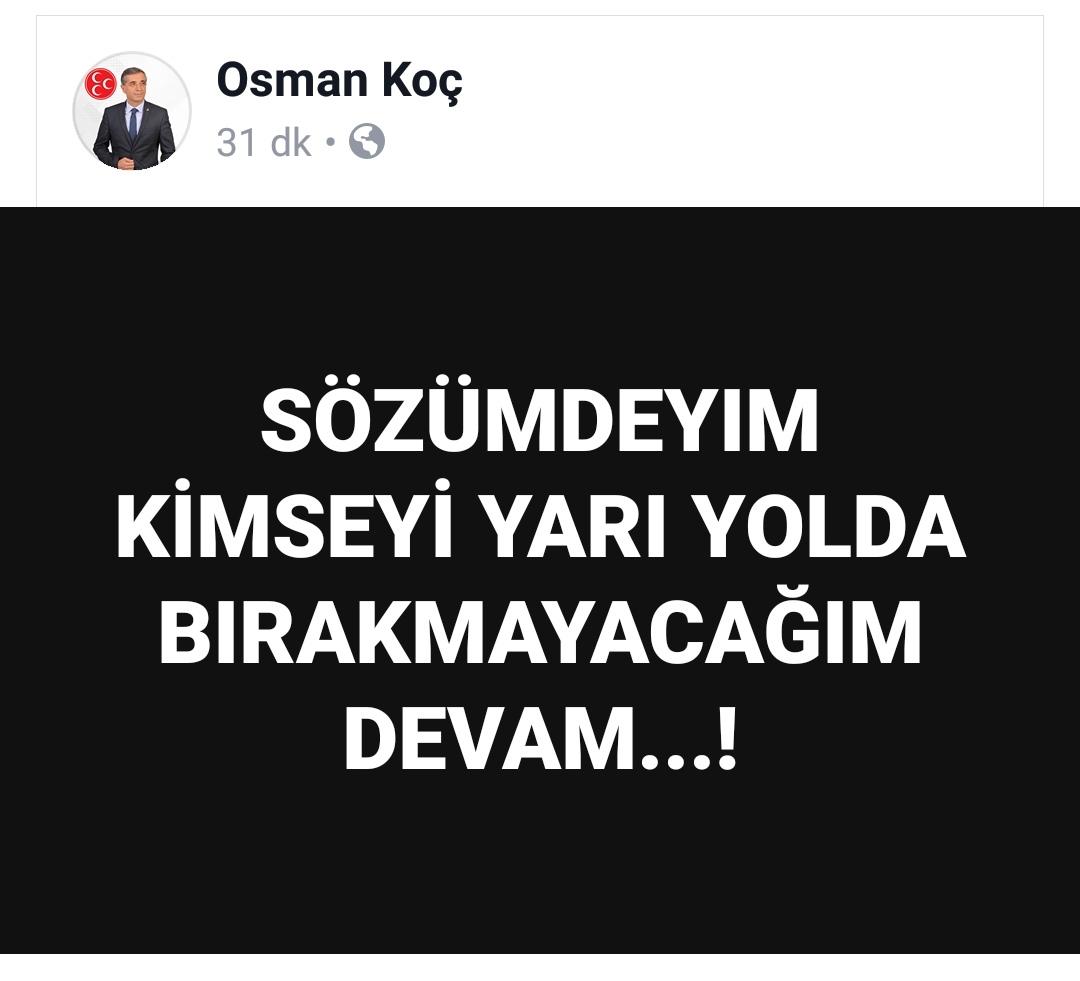 osman-koc.jpg