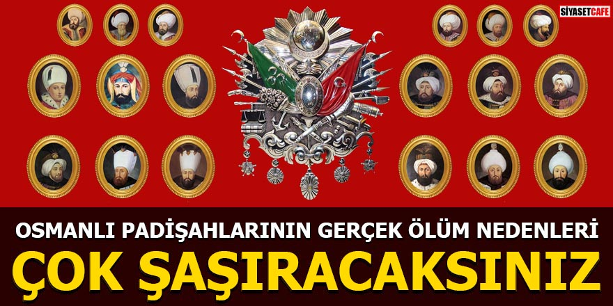 osmanli-siyasetcafe-001.jpg