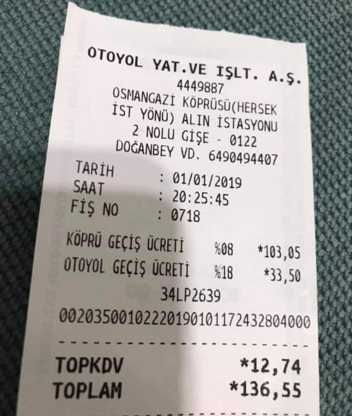 otoyol-ucreti-siyasetcafe.png