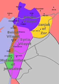 ottoman-syria-1900-svg.png