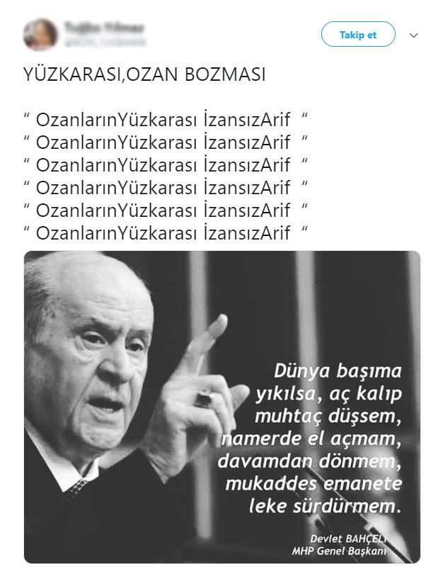 ozan-arif-siyasetcafe-tepki.jpg
