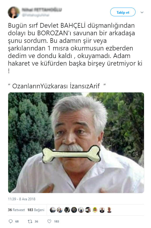 ozan-arif-tepkiler-siyasetcafe.jpg