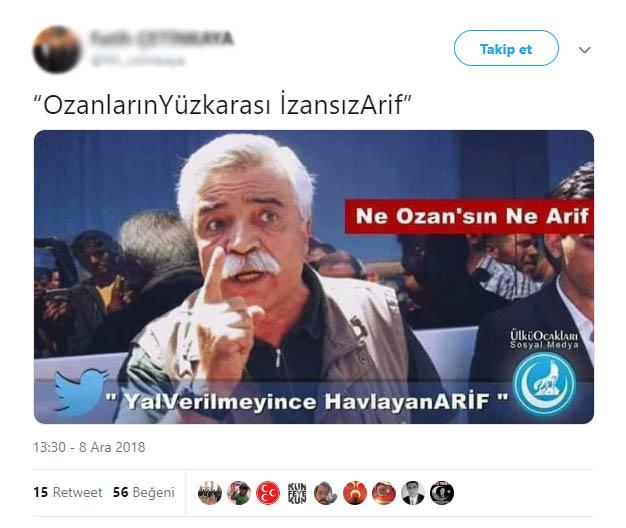 ozan-arifsiyasetcafe.jpg