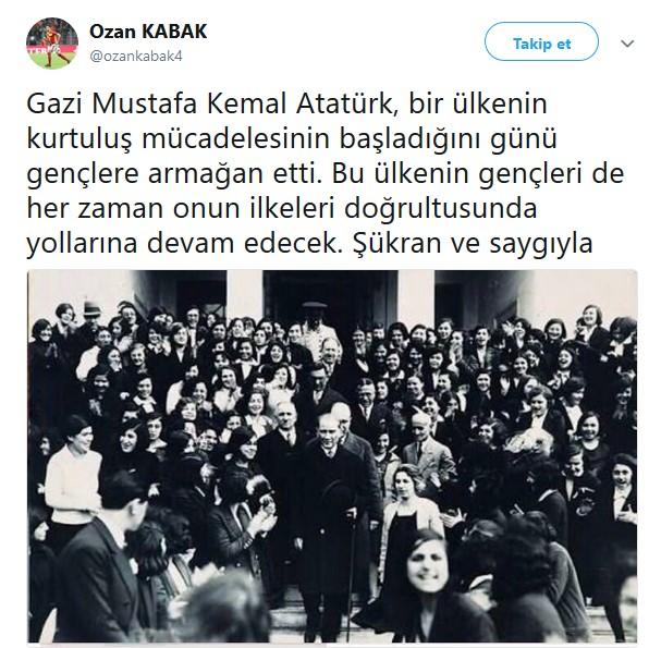 ozan-kabak-siyasetcafe3.jpg