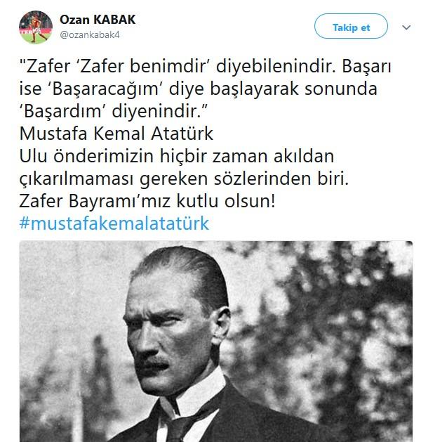 ozan-kabak-siyasetcafe4.jpg