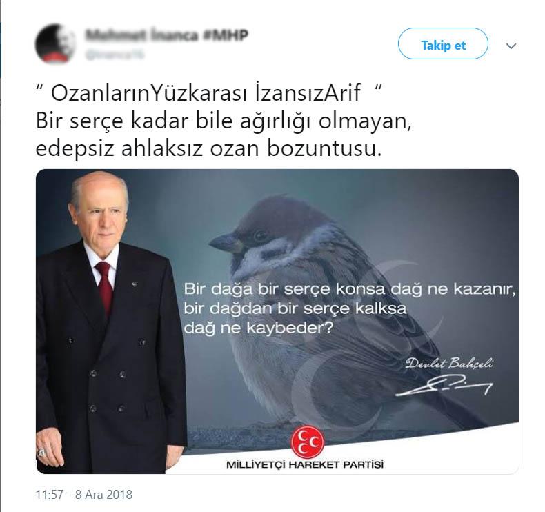ozana-arif-siyastecafe-haber.jpg