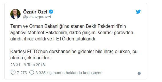 ozgur-ozelden-pakdemirli-paylasimi-siyasetcafe.jpg