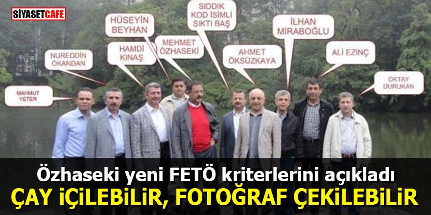 ozhseki-feto-siyasetcafe.jpg