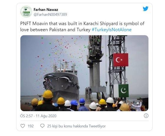 pakistan4.JPG
