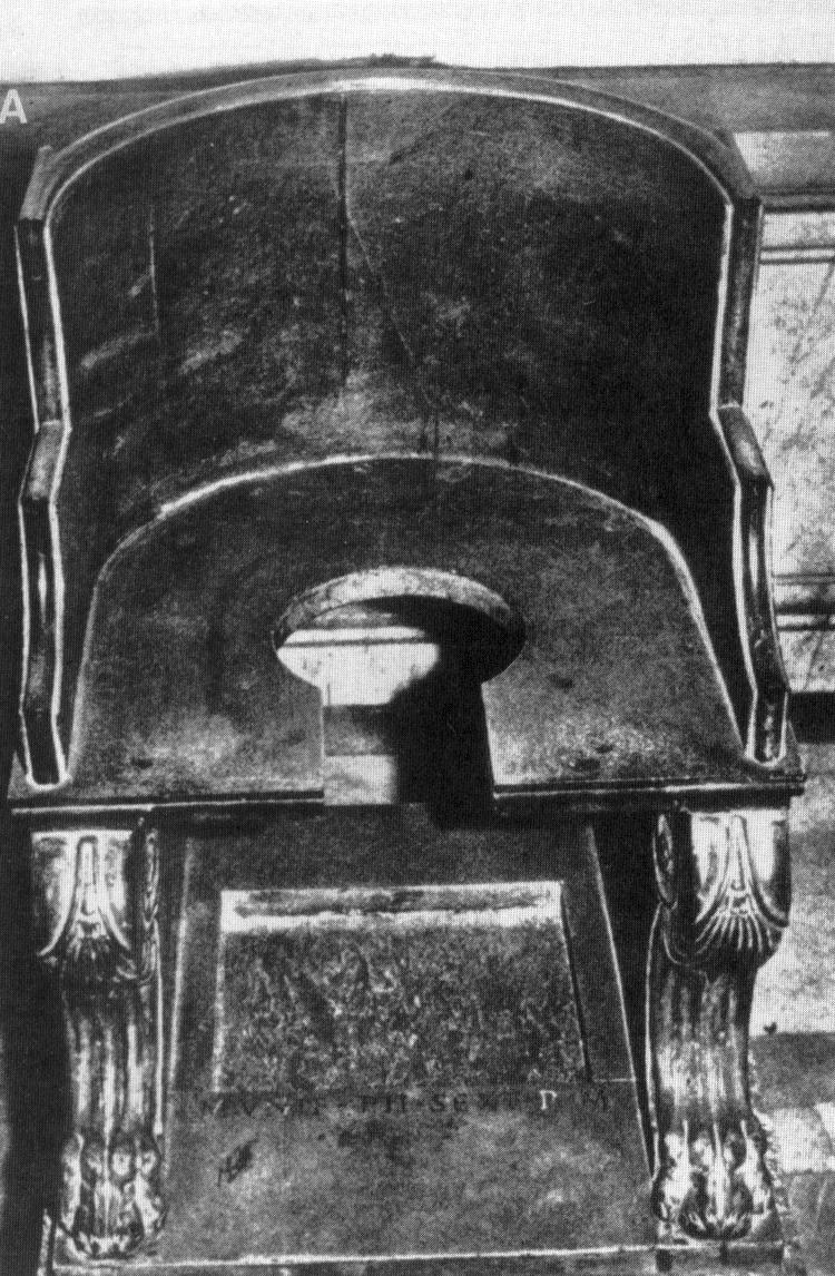 papanin-cinsiyetini-kontrol-etmede-kullanilan-koltuk.jpg
